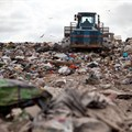 Landfill 2017 to host leaders in waste and environmental management