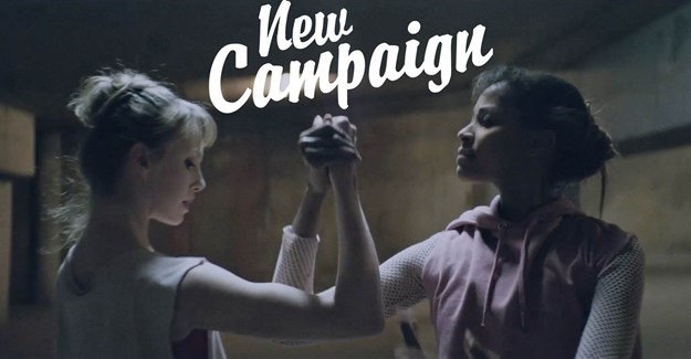 #NewCampaign: TBWA, Joburg Ballet launch series of little ballets inspired by big social stories