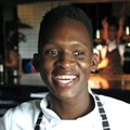 Five South Africans in S.Pellegrino Young Chef 2018 semi-final