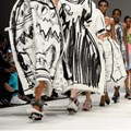 South African Fashion Week celebrates 20th year