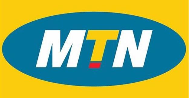 Ebenezer Asante appointed MTN regional vice president