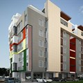 Primrose Properties Ghana receives follow-on investment for middle-income housing development