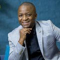 Alistair Mokoena is the new CEO of Ogilvy South Africa.