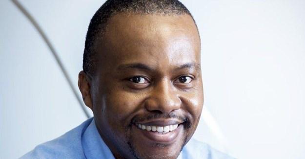 Mxolisi Mgojo, chairman of the Chamber of Mines. Photo: MiningMx