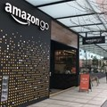$78bn in transaction revenue to be processed by smart store tech by 2022