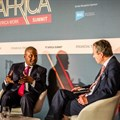 Dangote: Nigeria is learning how to produce the entire value chain