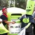 Mpact Plastics Pinetown goes greener
