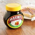 Why open plan offices are like Marmite...
