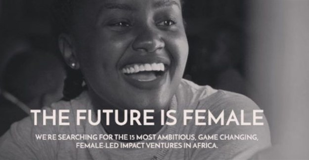 African female entrepreneurs can apply for Y-HER accelerator