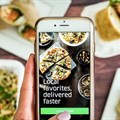 UberEats and Food Lover's Market partner for convenient meal kit delivery