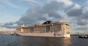 MSC Cruises' innovative surveillance system bridges gap in overboard detection