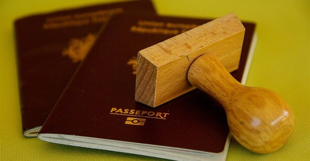 When visa applications become time-consuming and frustrating