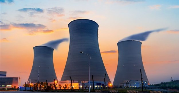 Nuclear deal could impact on SA's debt