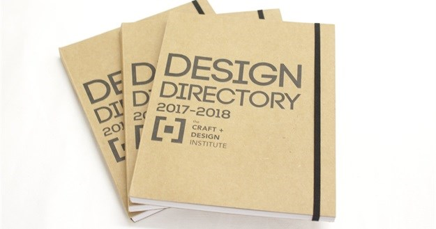 Design Directory, cataloguing hundreds of beautiful South African craft and design products.