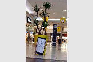 Township-based Lemok Marketing Group brands Redefine-owned shopping centre