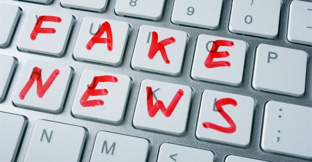 Fake news and brand safety addressed at IAB SA's roundtable discussion