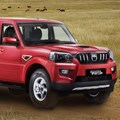 Next generation Mahindra Pik Up makes its way to SA