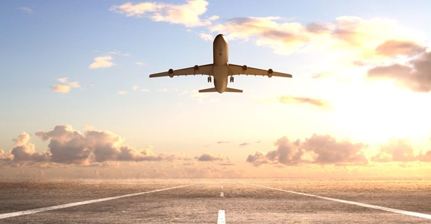 Mount Kenya University, RwandAir partner to promote aviation industry