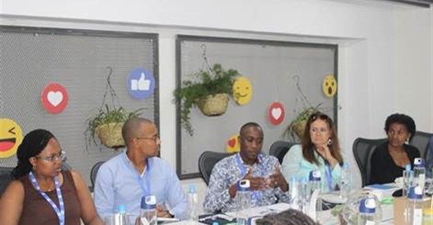 Facebook strengthens its ecosystem in Africa