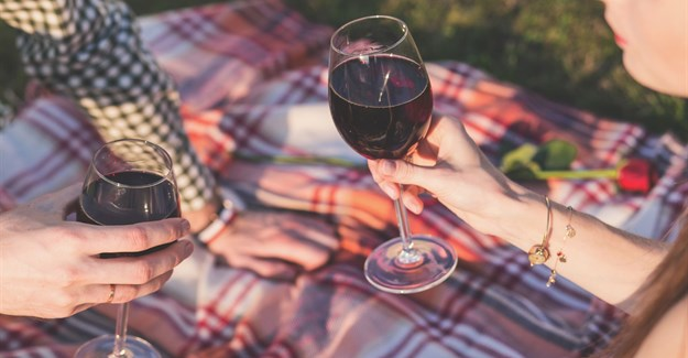 Where to celebrate #PinotageDay 2017 in South Africa