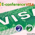 Ethiopia launches e-visa service for African and international MICE participants