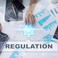 Regulatory shifts bring risks and opportunities for brands and media owners