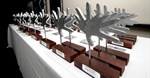 Lilizela Tourism Awards provincial trophies