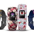 Garmin and Disney announce the vívofit jr.2 activity tracker featuring Disney, Star Wars and Marvel