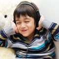 RX Radio, a radio station for children by children, is launched