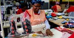 Buy a Bag of Hope - one way business can help SA's children succeed