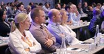 AfriSecure Cyber Security Summit ready for Johannesburg