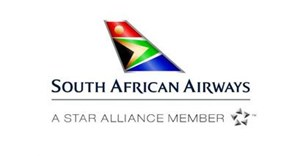 South African Airways' commitment to service excellence awarded