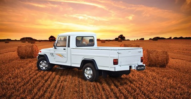 Mahindra latest car group to invest in SA plant