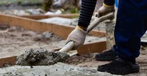 PIC bulks up interest in cement-maker PPC