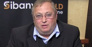 Neal Froneman, CEO: Sibanye-Stillwater