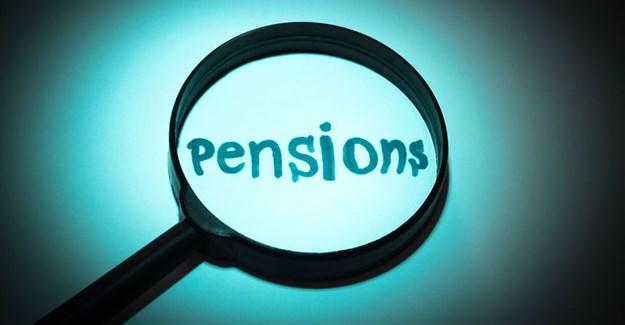 Gigaba worried about pension fund mismanagement