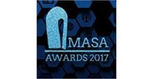 The 2017 AMASA Awards winners announced