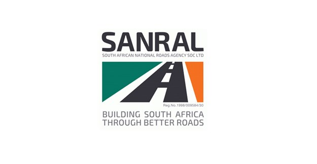 Seminar on road tunnels in low and medium income countries