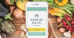 SA's digital coupon uptake - SnapnSave reports R40m in sales for brand partners