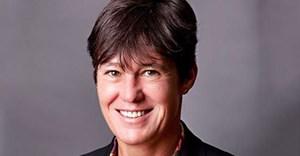 Brenda Berlin, CFO: Implats