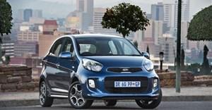 Five quality Korean cars