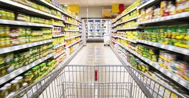 Supermarket surge on the cards for Cote d'Ivoire