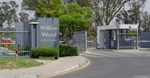 Affordability driving office space demand in Bryanston, Fourways