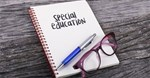 Over 100 special needs schools in Gauteng