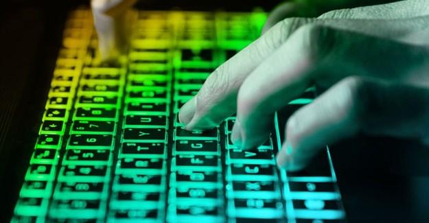 Moringa School to host women's coding course