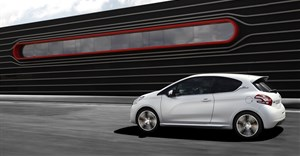 Peugeot introduces Guaranteed Future Value programme