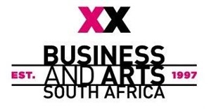 Two new members for Business and Arts South Africa board