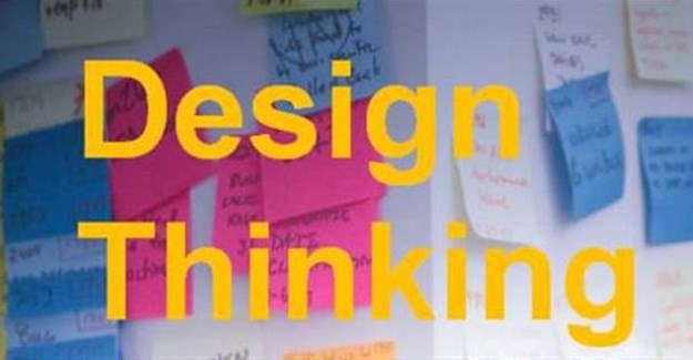 Harnessing design thinking to drive entrepreneurial impact, innovation