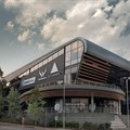 New Gauteng HQ for Atterbury
