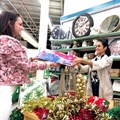 Charities can benefit from Shoprite Group in-store gift wrapping service - here's how